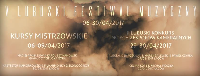 Lubuski Festiwal muzyczny