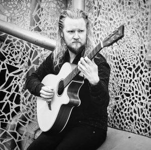 Ragnar Ólafsson