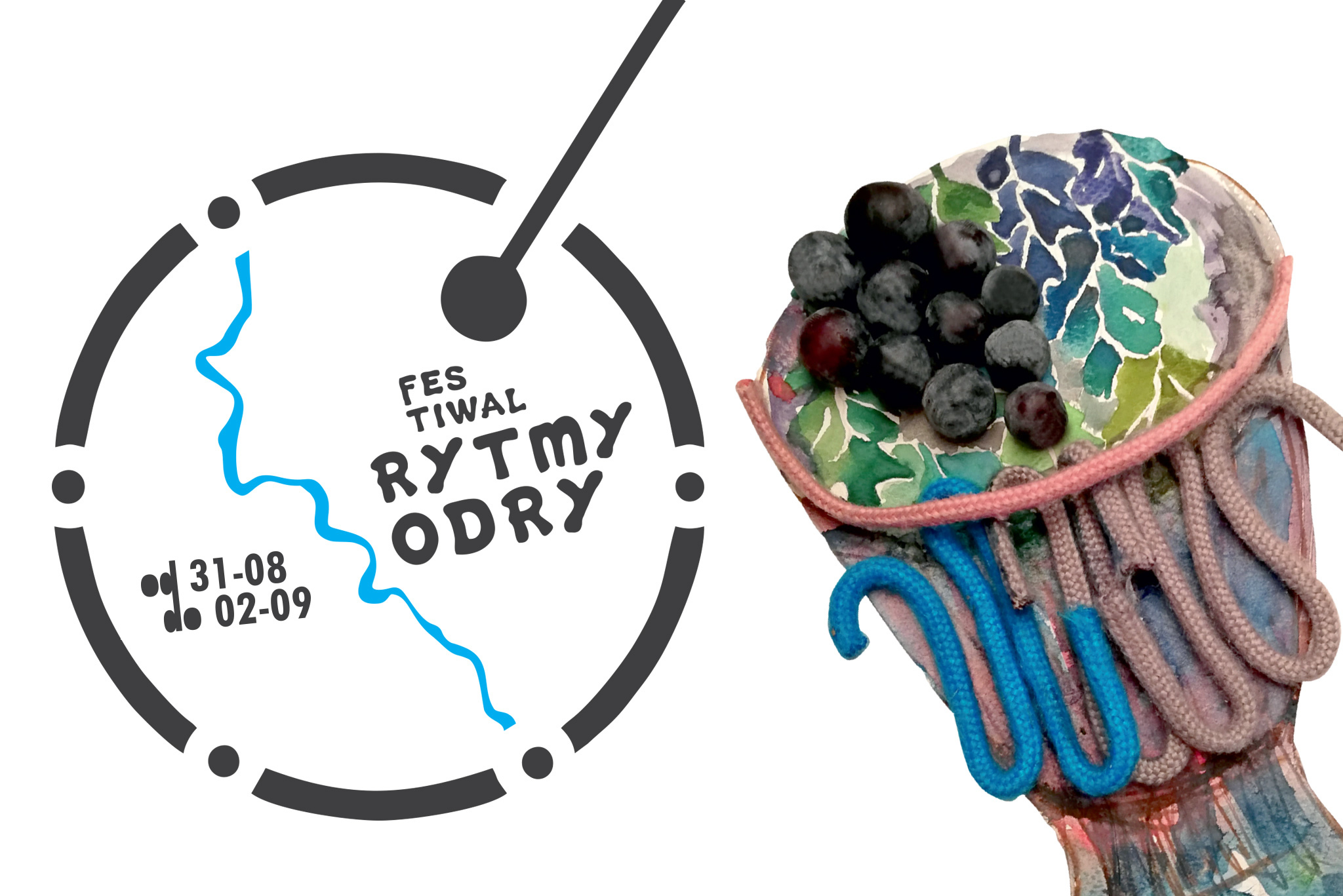 Festiwal Rytmy Odry