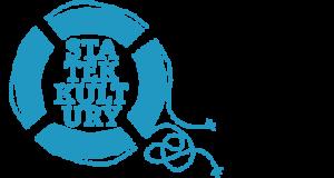 Statek Kultury - logo