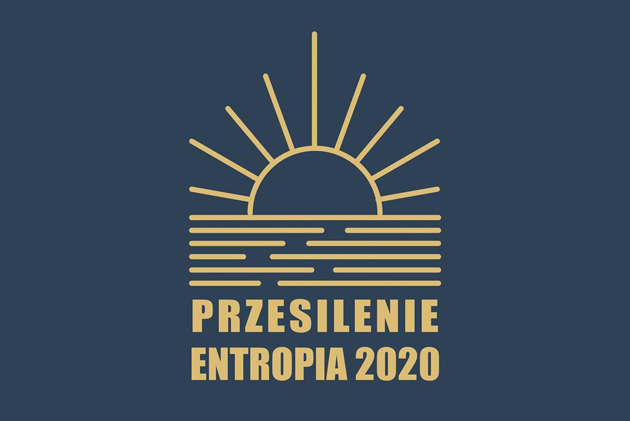 Przesilenie - Entropia 2020
